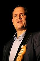 Stefan Haider